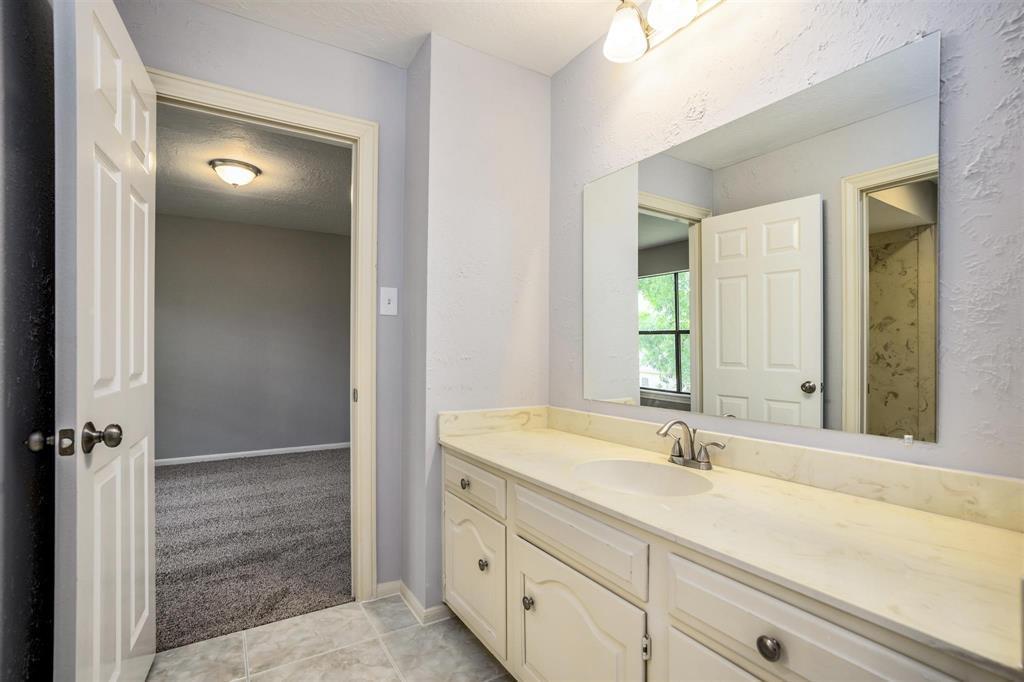 Option Pending | 1503 Shillington  Drive Katy, TX 77450 27
