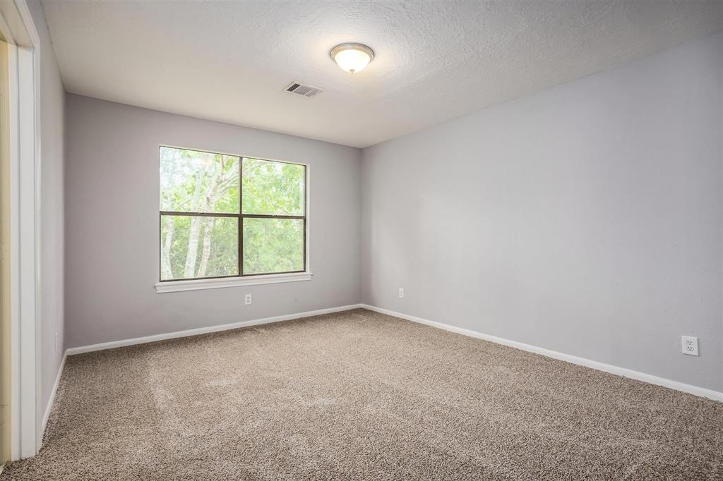 Option Pending | 1503 Shillington  Drive Katy, TX 77450 29