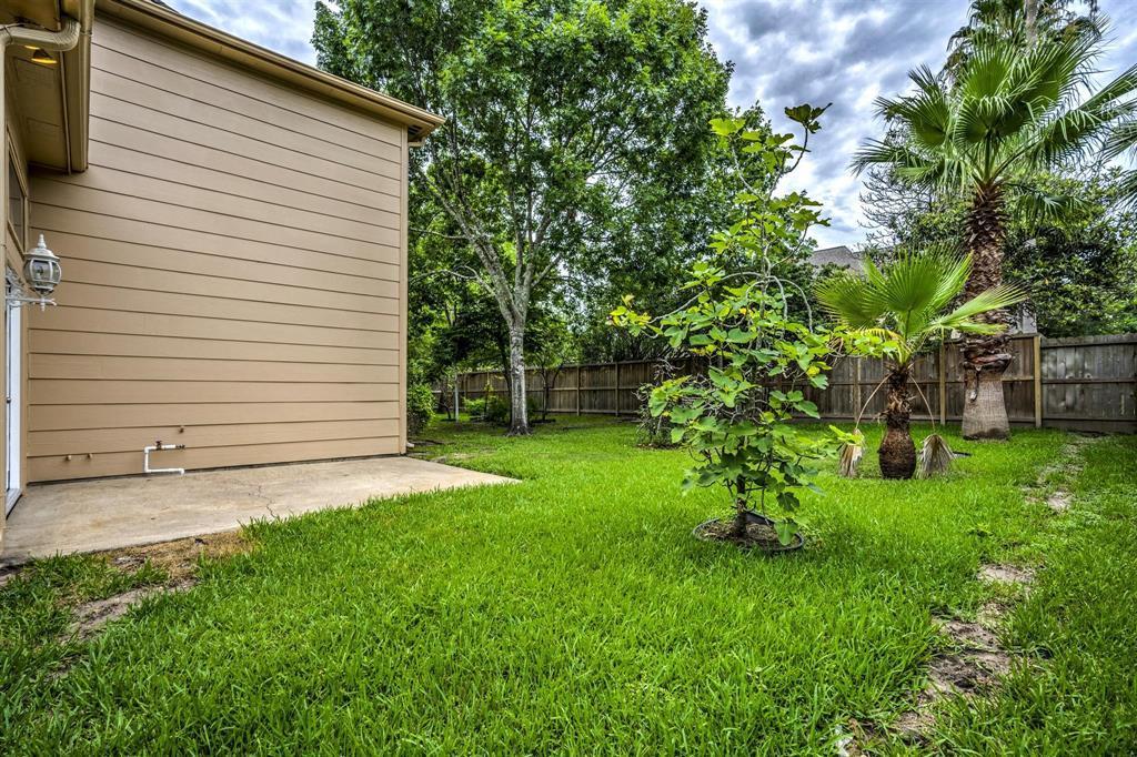 Option Pending | 1503 Shillington  Drive Katy, TX 77450 31