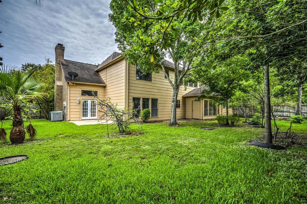 Option Pending | 1503 Shillington  Drive Katy, TX 77450 32