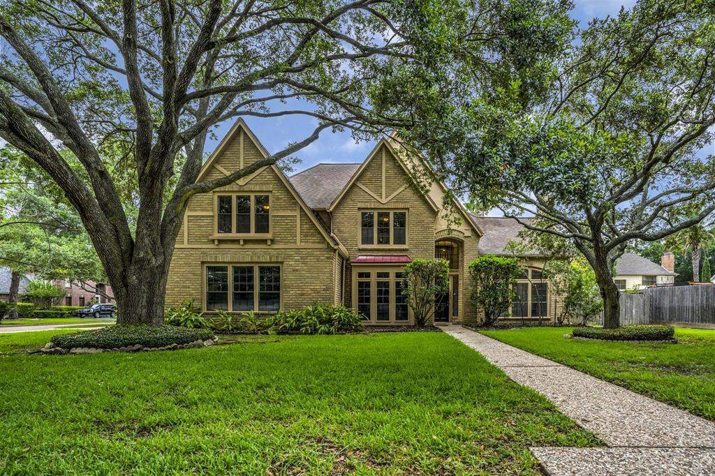 Option Pending | 1503 Shillington  Drive Katy, TX 77450 35