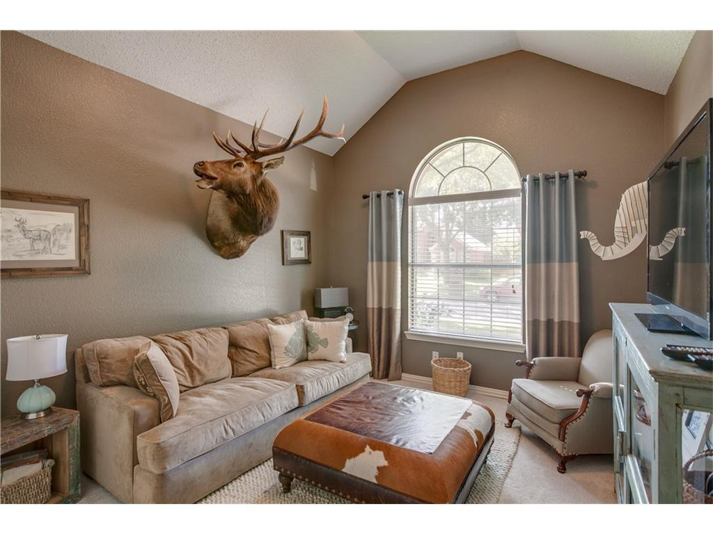 Sold Property | 1308 Rustic Timbers  Lane Flower Mound, TX 75028 20