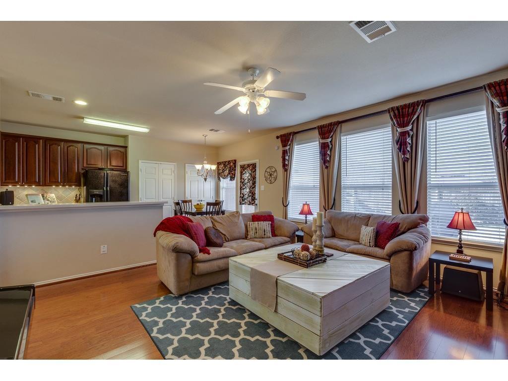 Sold Property | 3313 Versante  Drive Bedford, TX 76021 10
