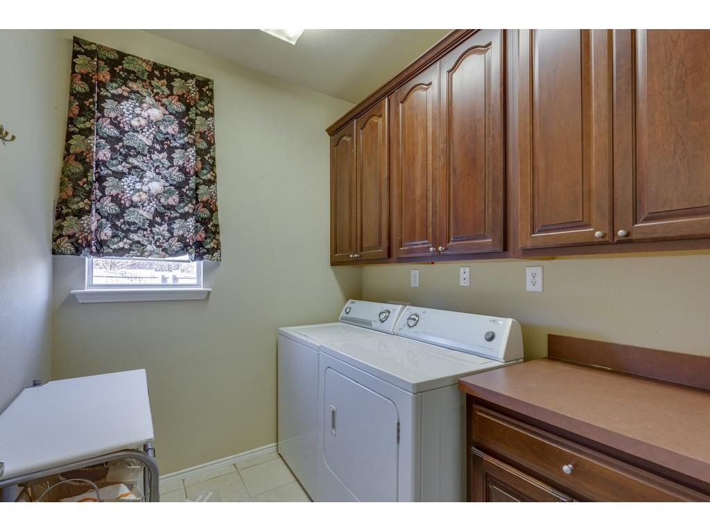 Sold Property | 3313 Versante  Drive Bedford, TX 76021 11