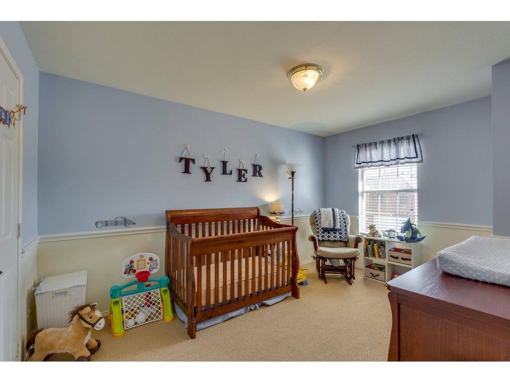 Sold Property | 3313 Versante  Drive Bedford, TX 76021 12