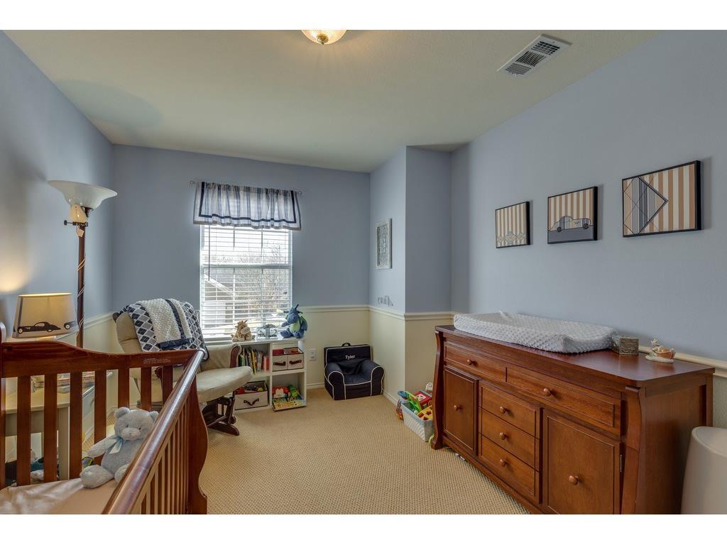 Sold Property | 3313 Versante  Drive Bedford, TX 76021 13