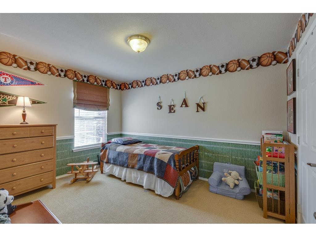 Sold Property | 3313 Versante  Drive Bedford, TX 76021 14