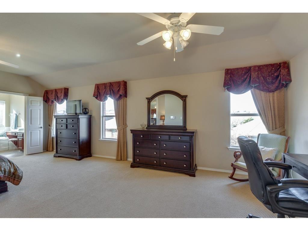 Sold Property | 3313 Versante  Drive Bedford, TX 76021 15