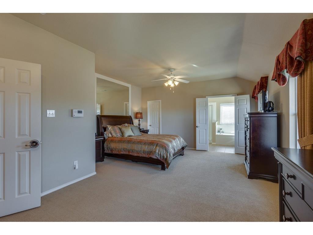 Sold Property | 3313 Versante  Drive Bedford, TX 76021 16