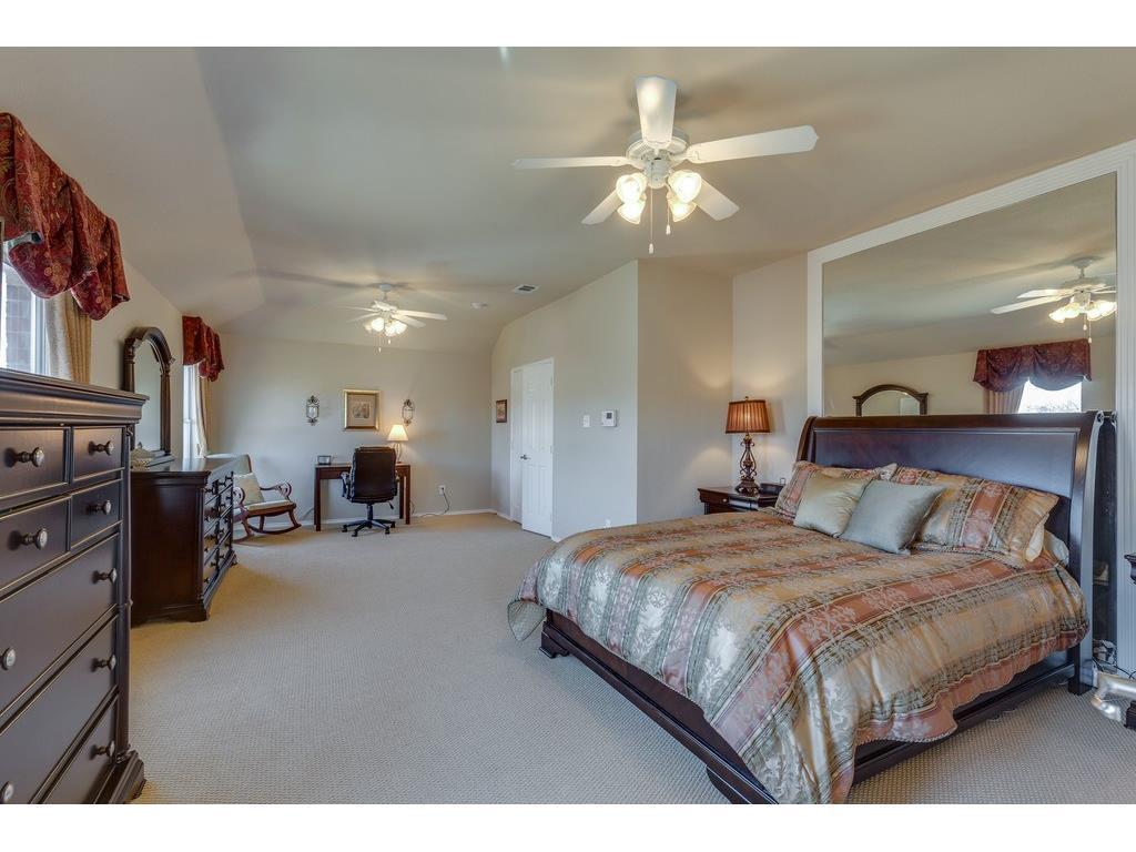 Sold Property | 3313 Versante  Drive Bedford, TX 76021 17