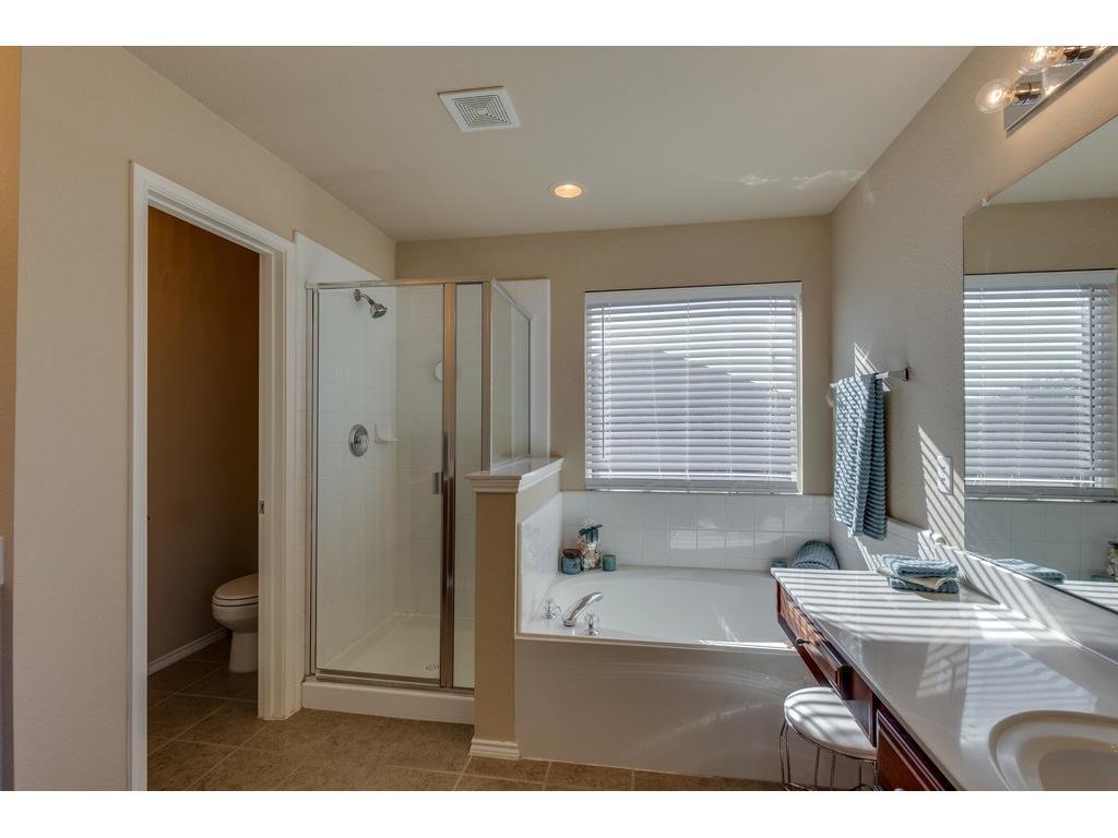 Sold Property | 3313 Versante  Drive Bedford, TX 76021 18