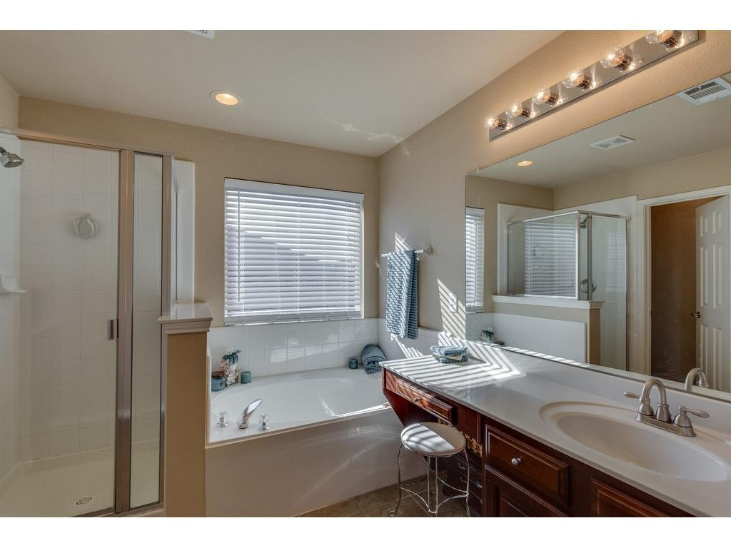 Sold Property | 3313 Versante  Drive Bedford, TX 76021 19