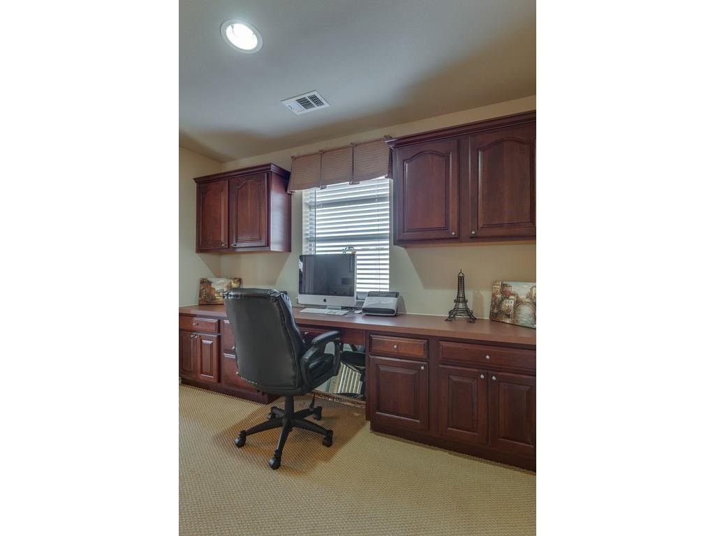 Sold Property | 3313 Versante  Drive Bedford, TX 76021 20