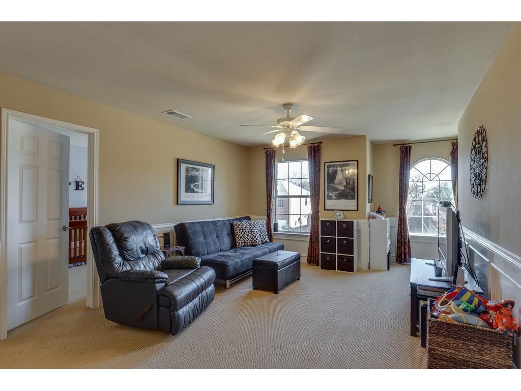 Sold Property | 3313 Versante  Drive Bedford, TX 76021 22