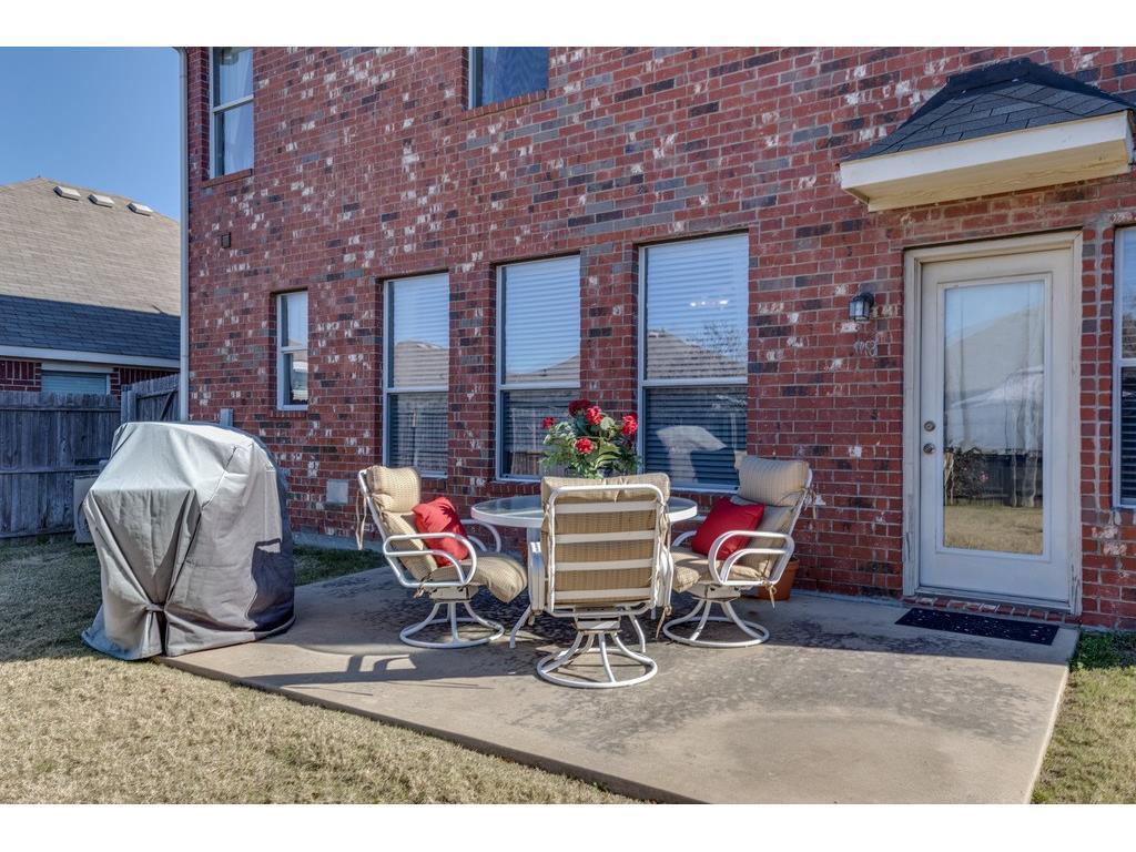 Sold Property | 3313 Versante  Drive Bedford, TX 76021 24