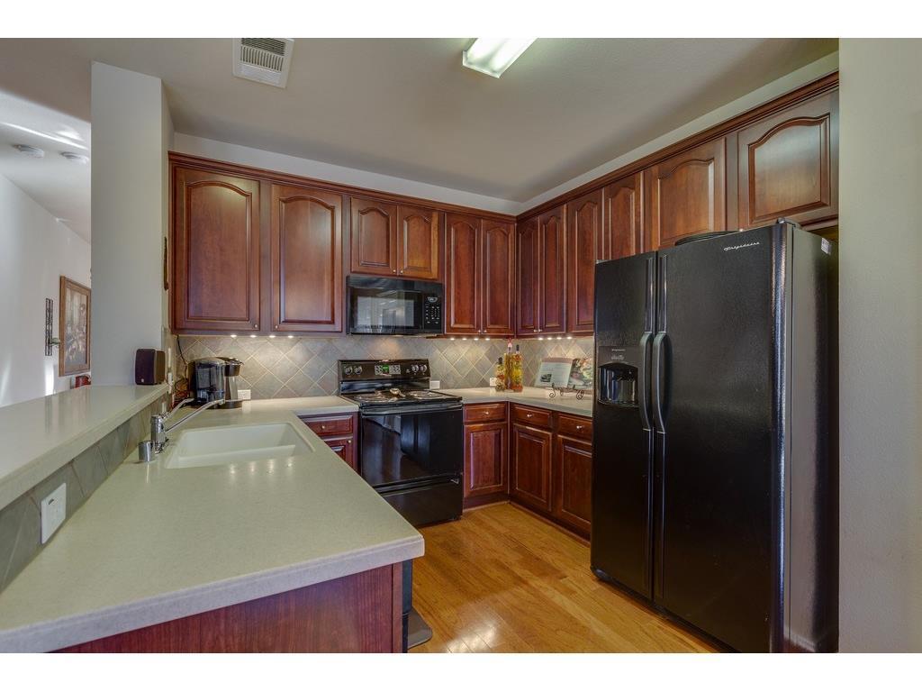 Sold Property | 3313 Versante  Drive Bedford, TX 76021 5