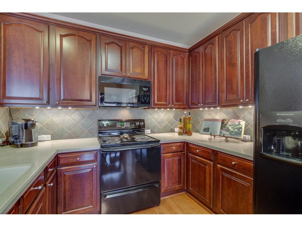 Sold Property | 3313 Versante  Drive Bedford, TX 76021 7