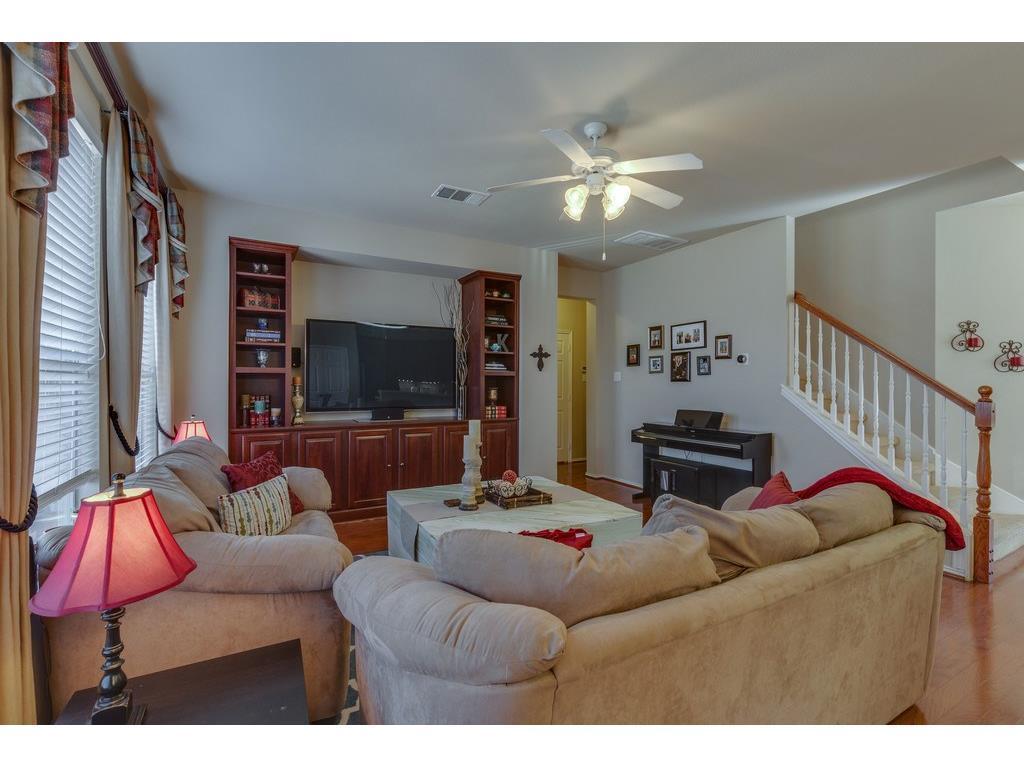 Sold Property | 3313 Versante  Drive Bedford, TX 76021 8