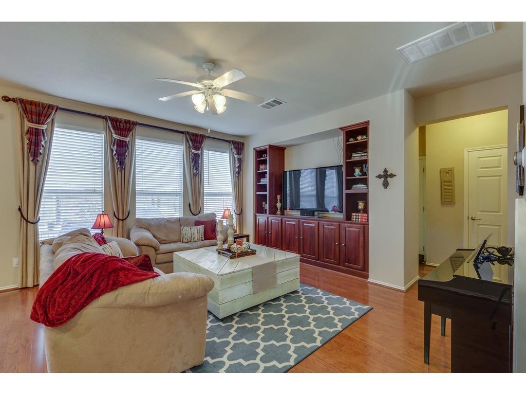 Sold Property | 3313 Versante  Drive Bedford, TX 76021 9
