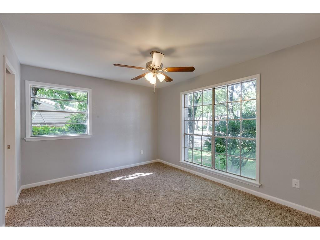 Sold Property | 161 Ravenswood Drive Bedford, Texas 76022 14