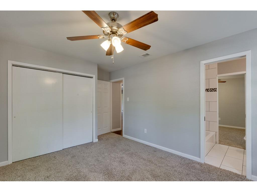Sold Property | 161 Ravenswood Drive Bedford, Texas 76022 15