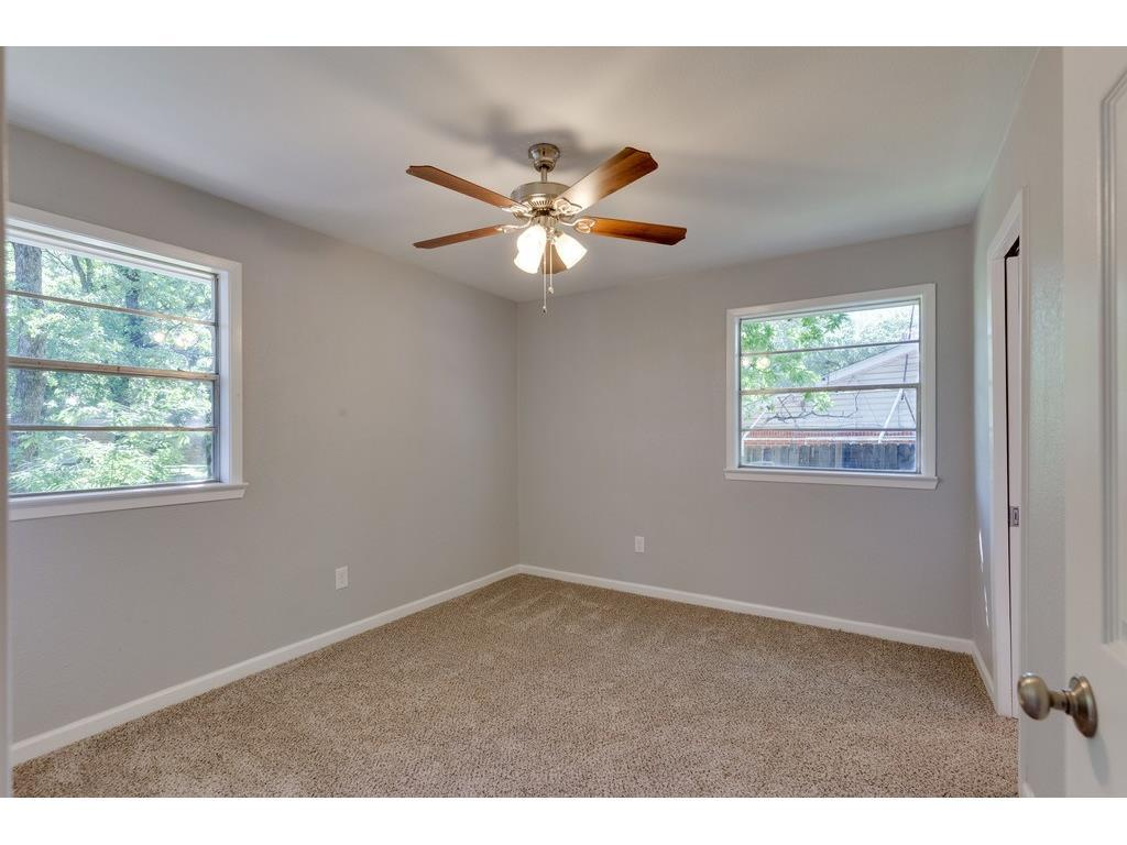 Sold Property | 161 Ravenswood Drive Bedford, Texas 76022 17