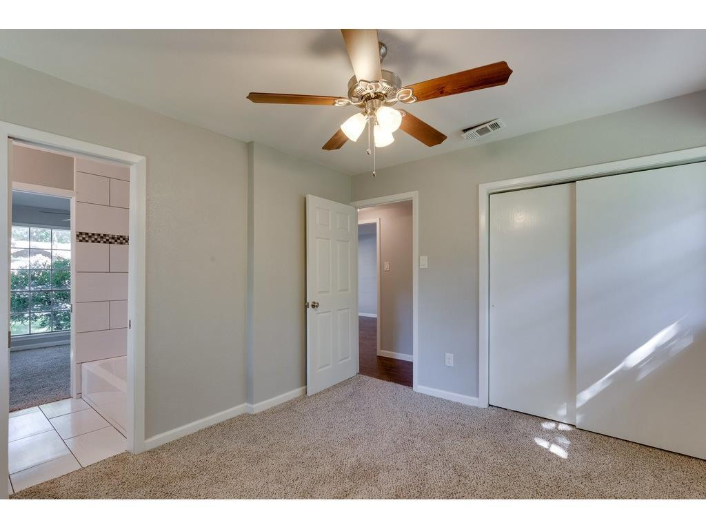 Sold Property | 161 Ravenswood Drive Bedford, Texas 76022 18