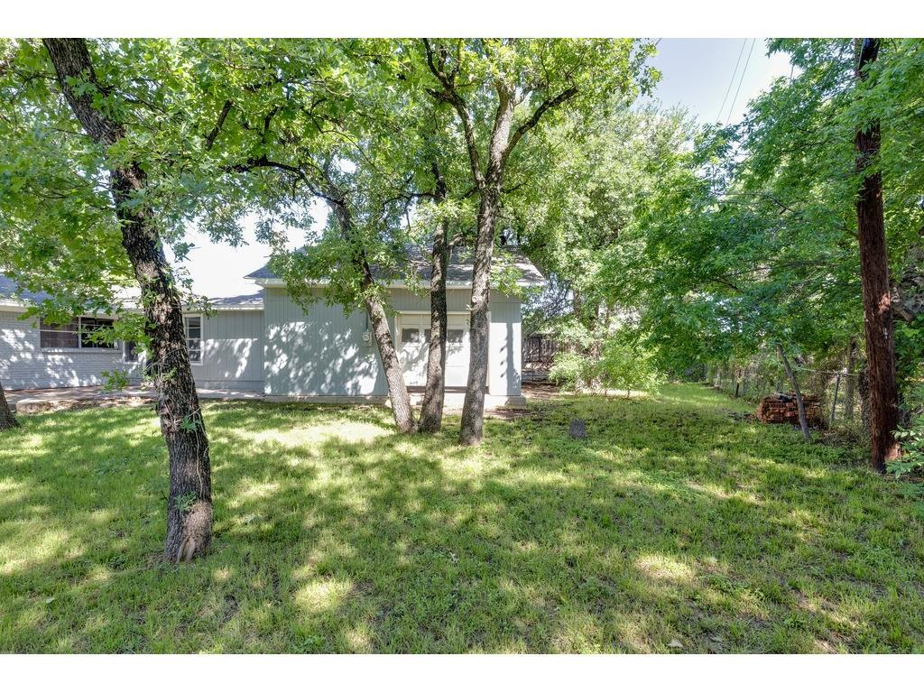 Sold Property | 161 Ravenswood Drive Bedford, Texas 76022 22