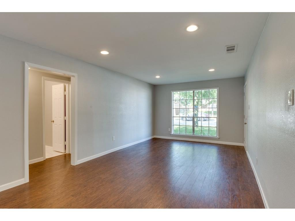 Sold Property | 161 Ravenswood Drive Bedford, Texas 76022 4