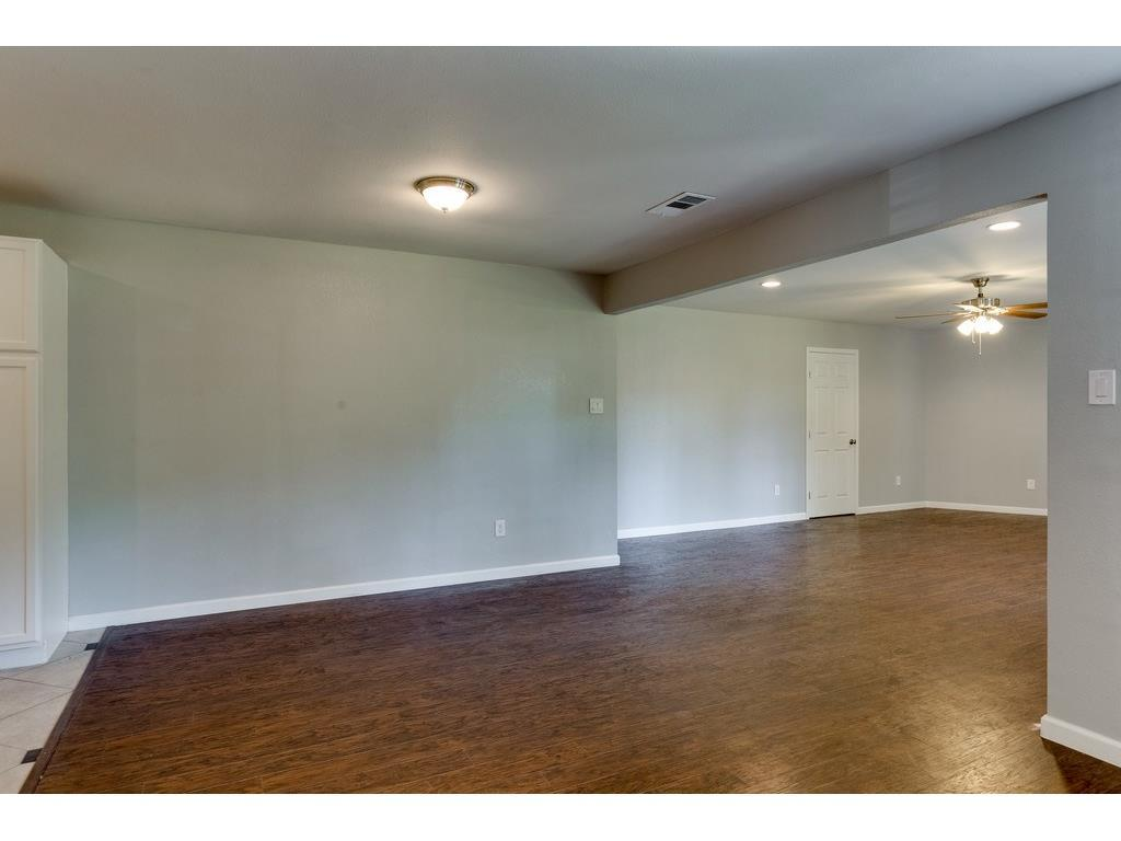 Sold Property | 161 Ravenswood Drive Bedford, Texas 76022 5