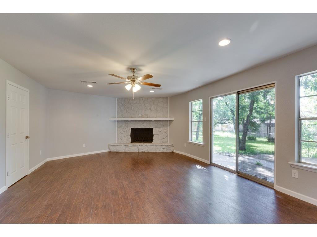 Sold Property | 161 Ravenswood Drive Bedford, Texas 76022 9