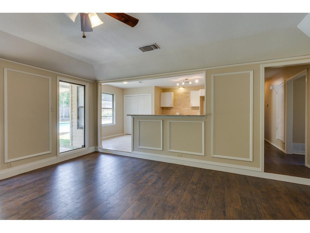 Sold Property | 905 Columbus Court Bedford, Texas 76022 28