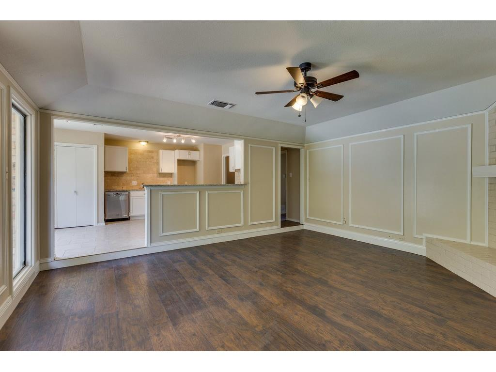 Sold Property | 905 Columbus Court Bedford, Texas 76022 29