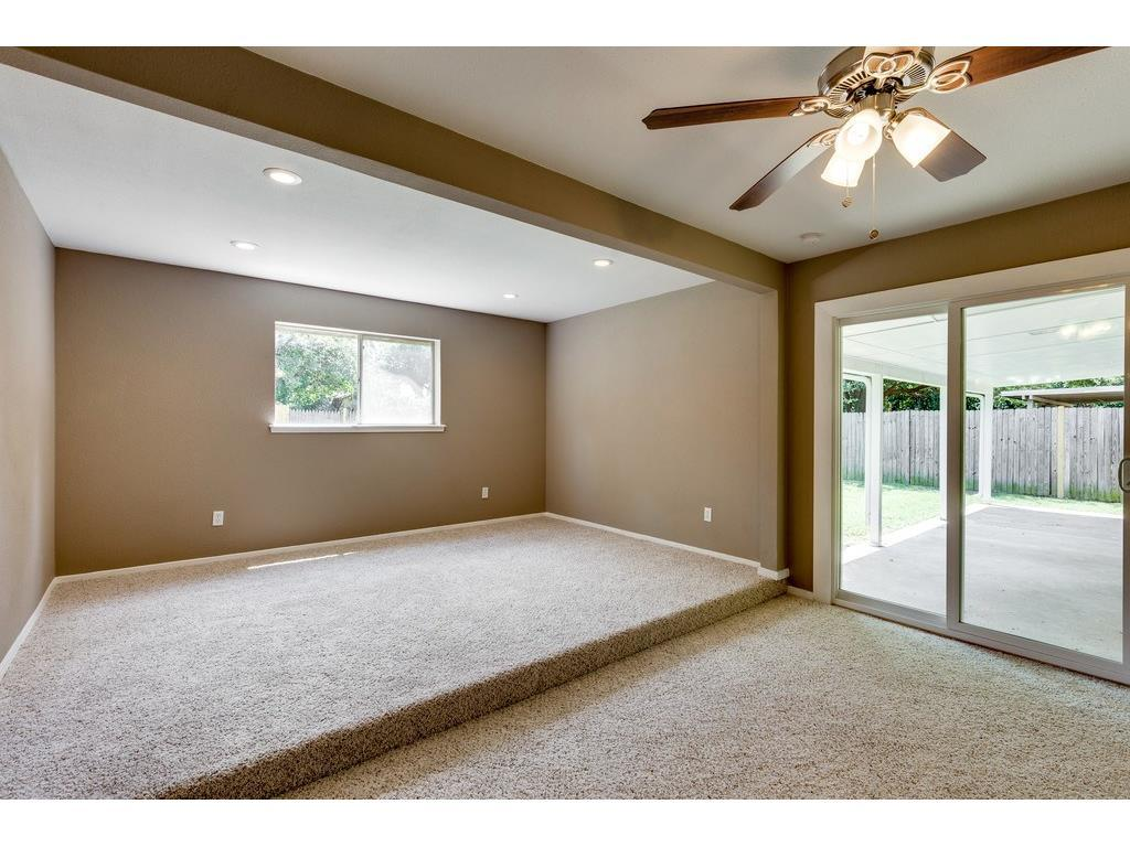 Sold Property | 924 Columbus Court Bedford, Texas 76022 13