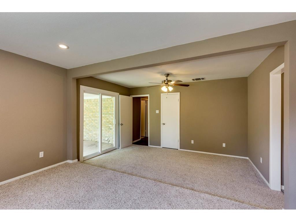 Sold Property | 924 Columbus Court Bedford, Texas 76022 14
