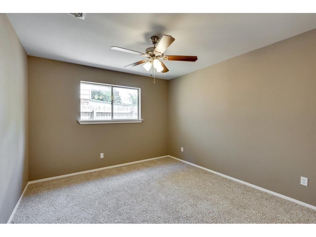 Sold Property | 924 Columbus Court Bedford, Texas 76022 15