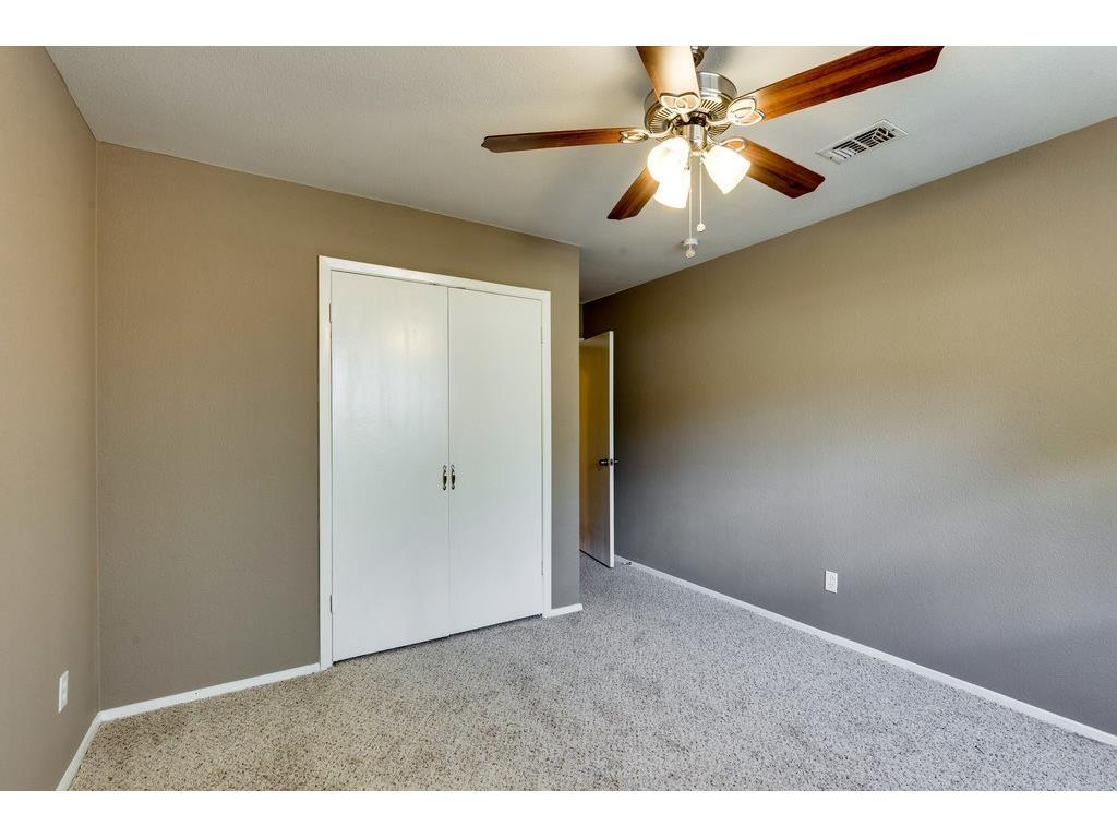 Sold Property | 924 Columbus Court Bedford, Texas 76022 16
