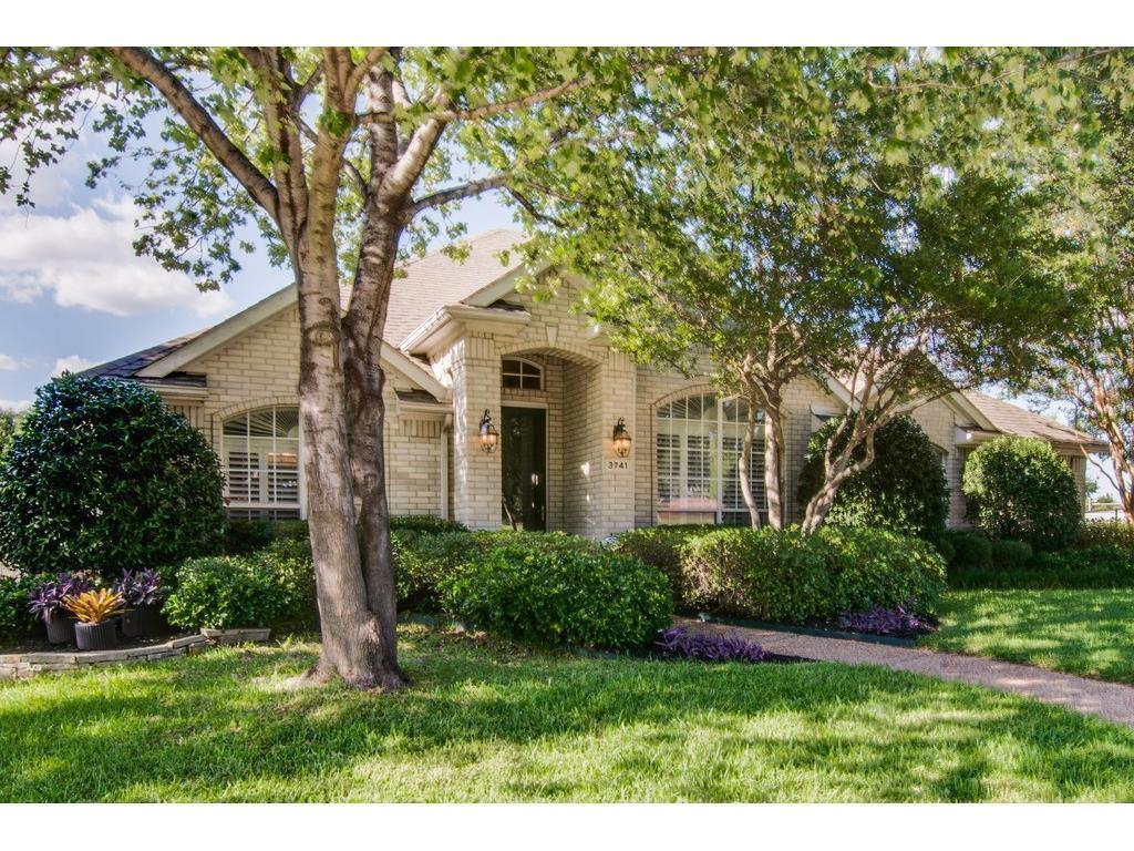 Sold Property | 3741 White River Drive Dallas, Texas 75287 0