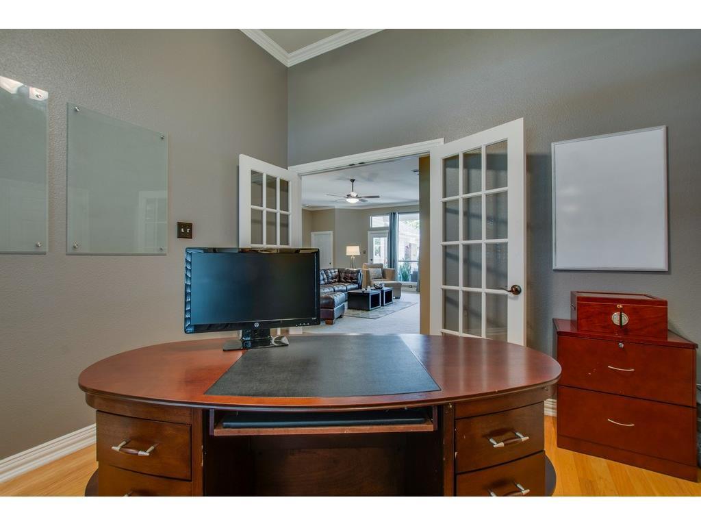 Sold Property | 3741 White River Drive Dallas, Texas 75287 10