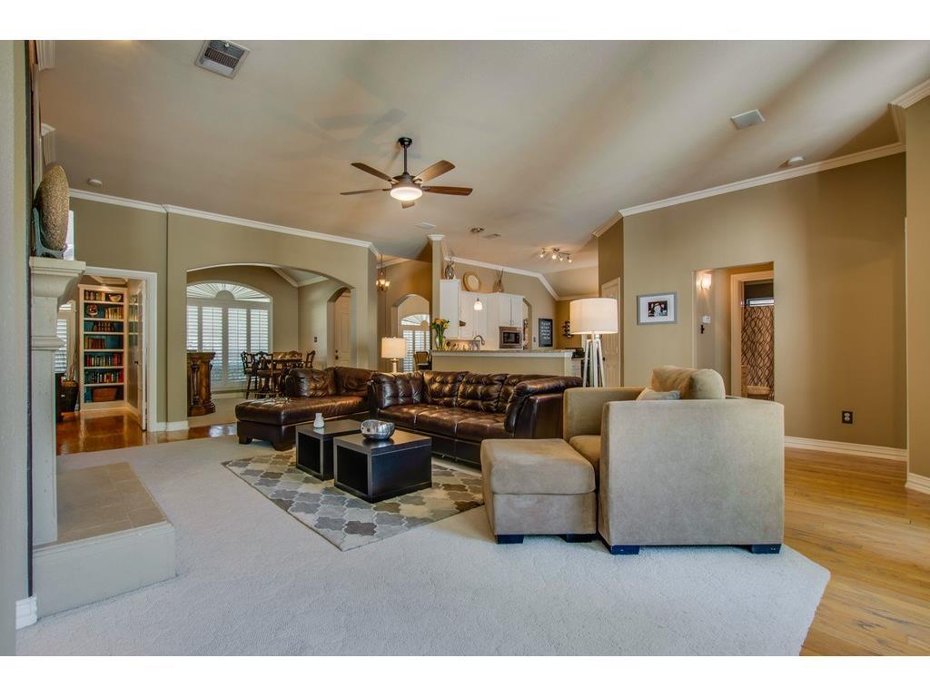 Sold Property | 3741 White River Drive Dallas, Texas 75287 11