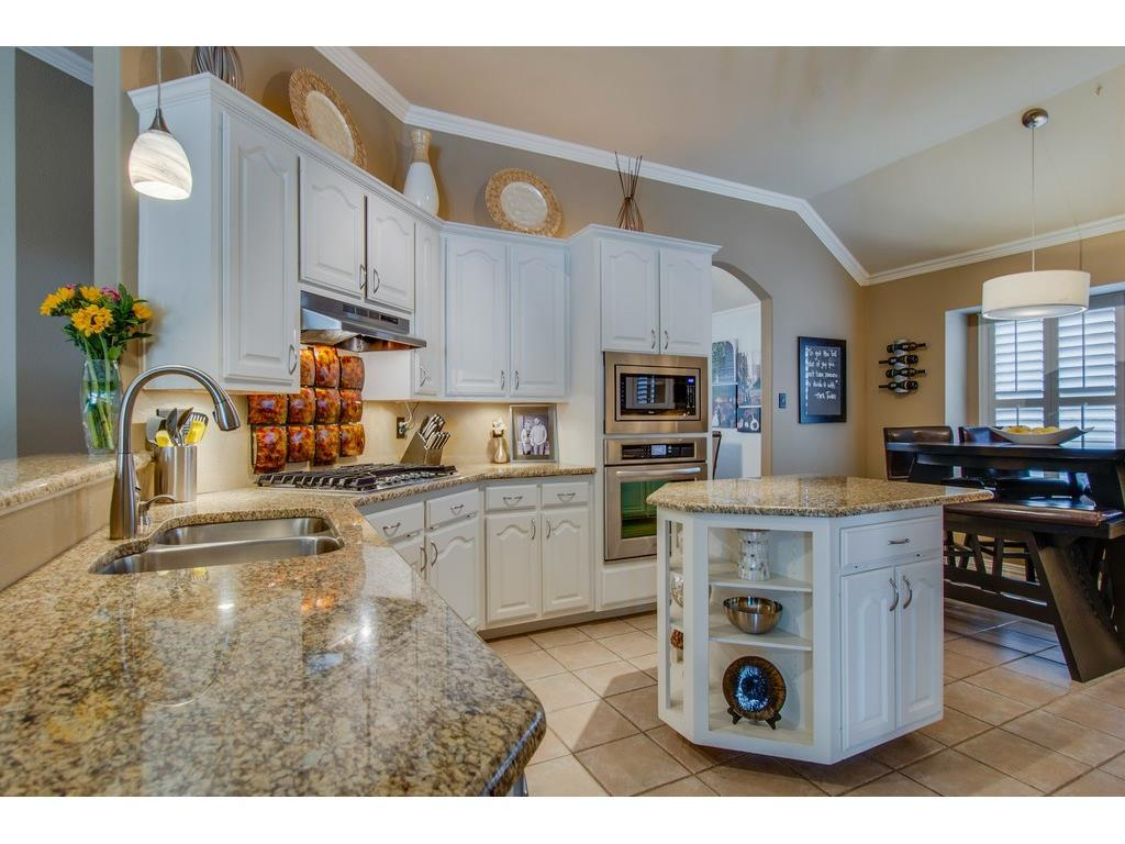 Sold Property | 3741 White River Drive Dallas, Texas 75287 12