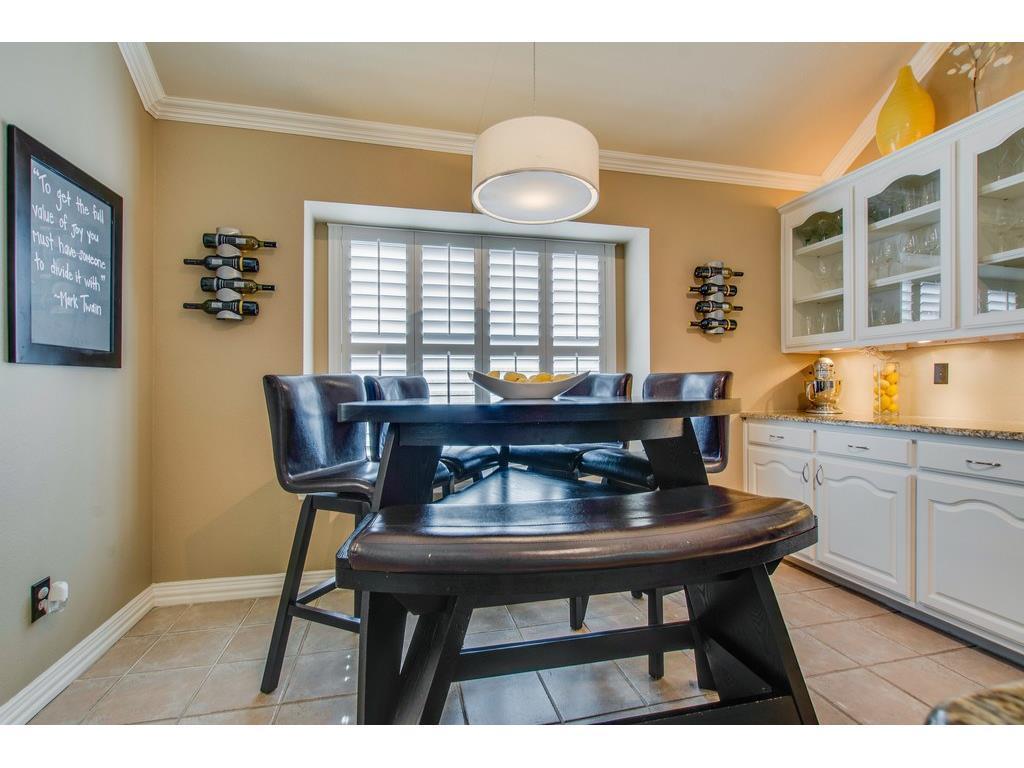 Sold Property | 3741 White River Drive Dallas, Texas 75287 13