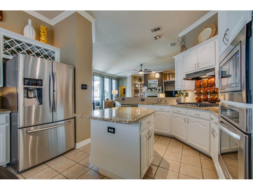Sold Property | 3741 White River Drive Dallas, Texas 75287 15