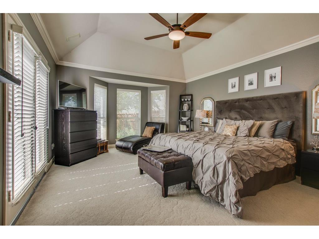 Sold Property | 3741 White River Drive Dallas, Texas 75287 16