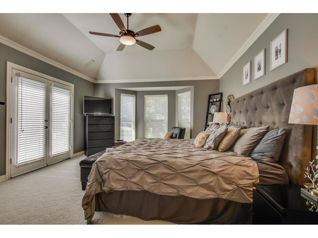 Sold Property | 3741 White River Drive Dallas, Texas 75287 17