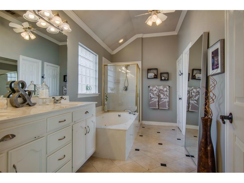Sold Property | 3741 White River Drive Dallas, Texas 75287 18