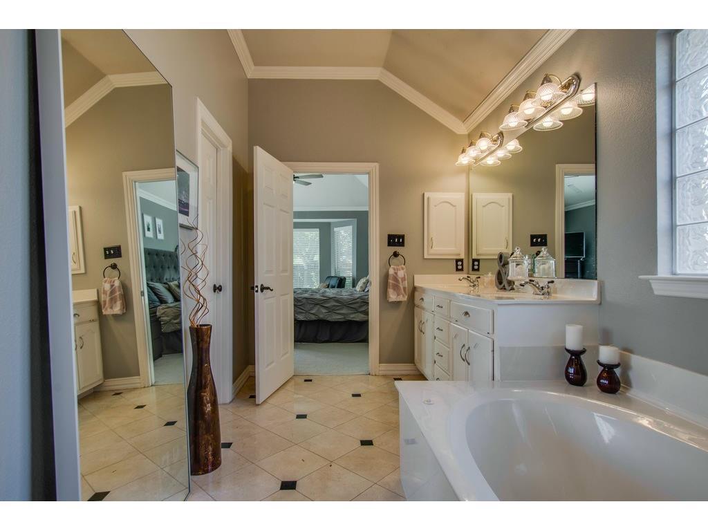Sold Property | 3741 White River Drive Dallas, Texas 75287 19