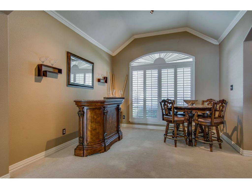 Sold Property | 3741 White River Drive Dallas, Texas 75287 2