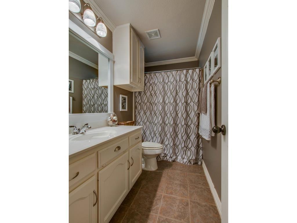 Sold Property | 3741 White River Drive Dallas, Texas 75287 21