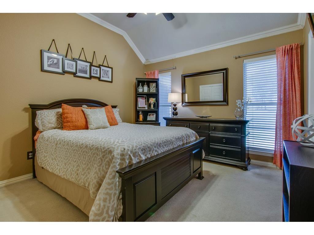Sold Property | 3741 White River Drive Dallas, Texas 75287 22